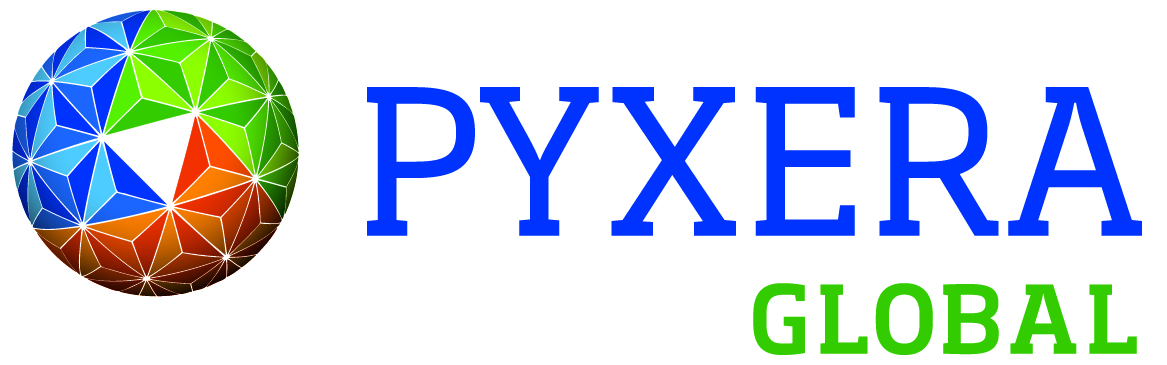 PG Logo Dbl Line NoSH - 2016 Concordia Annual Summit
