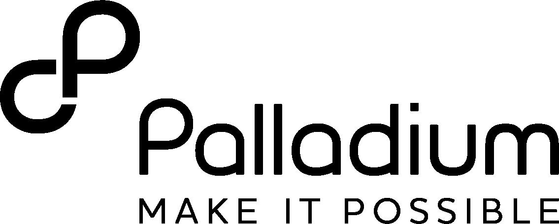 Palladium Master Logo EPS - 2016 Concordia Annual Summit