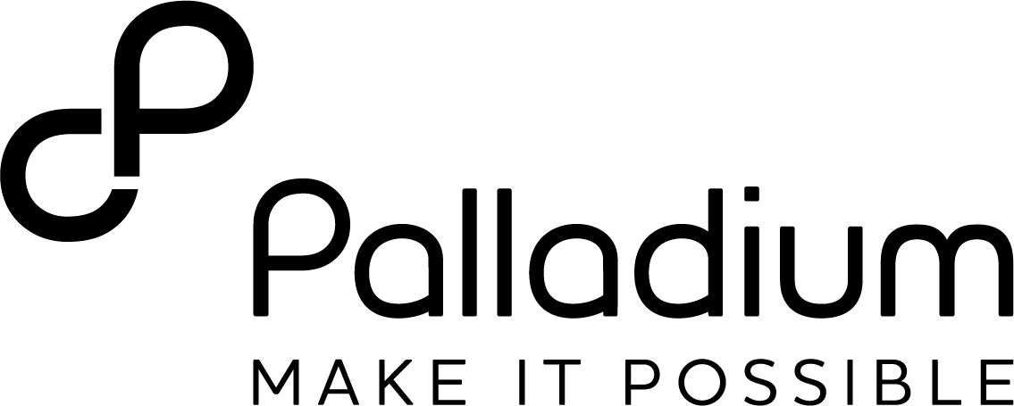 Palladium Master Logo-EPS