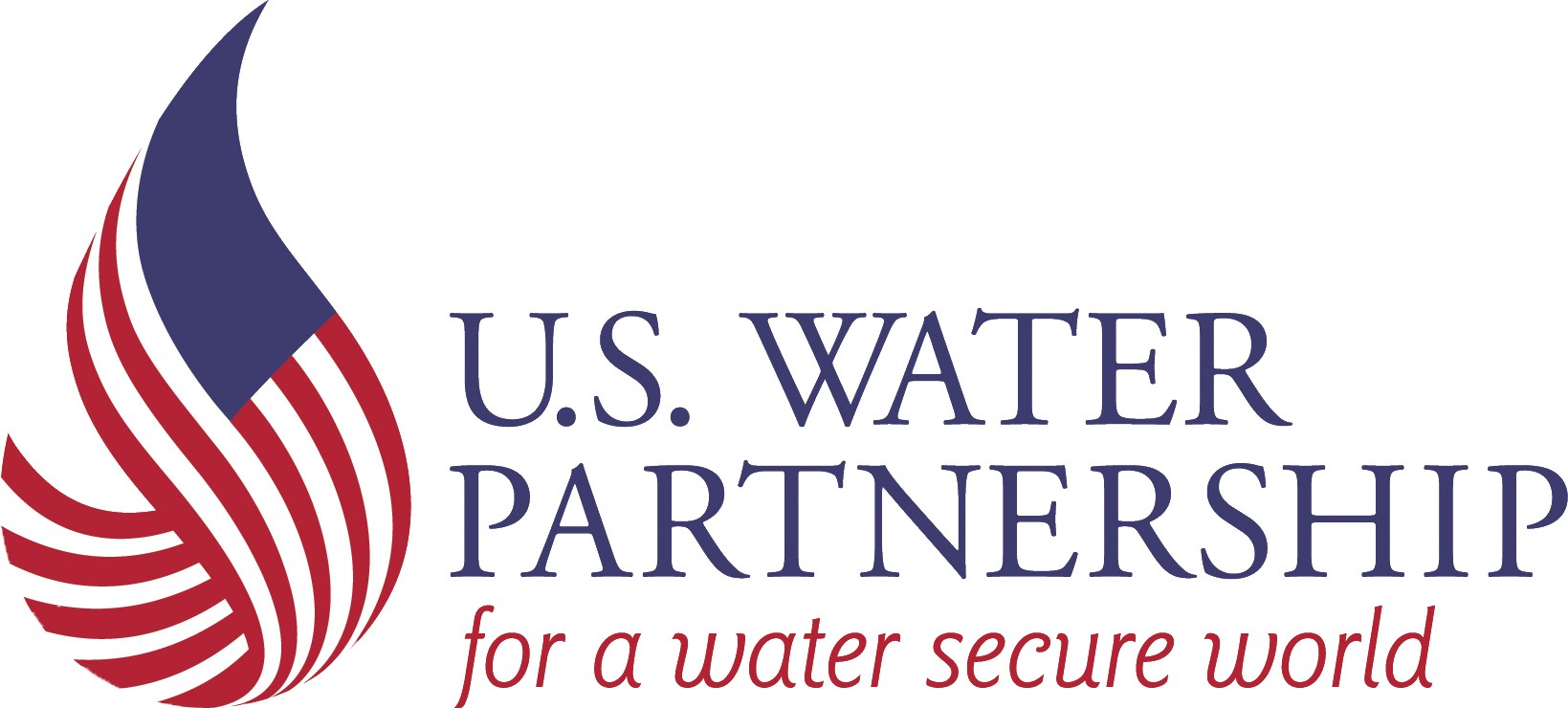 US Water Partnership - 2016 Concordia Annual Summit