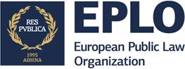 eplo1 - 2016 Concordia Annual Summit