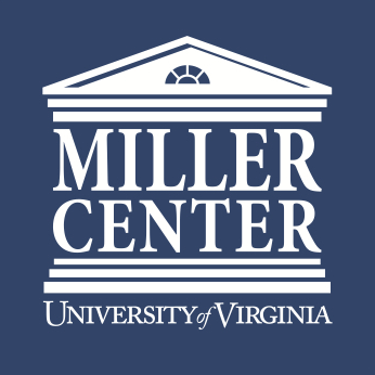 miller center logo - 2016 Concordia Annual Summit