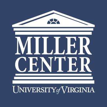 miller-center-logo