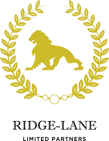 ridge lane - 2016 Concordia Annual Summit