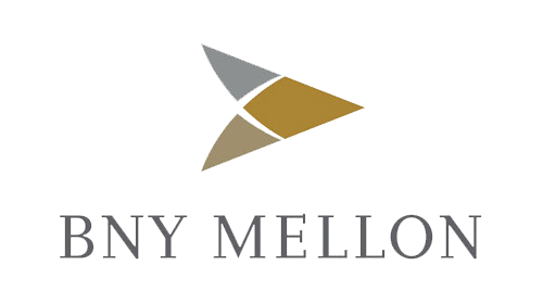BNY Mellon - Pathways to Equity: Women on the Global Frontlines