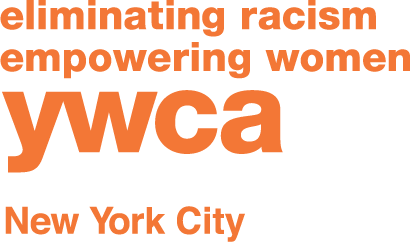 YW NYC logo - Pathways to Equity: Women on the Global Frontlines