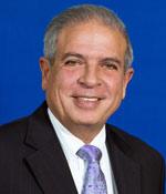 Mayor_Regalado