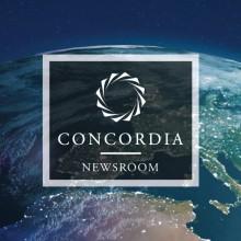 Newsroom Banner