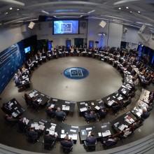 Concordia The Americas 220x220 - 2016 Concordia Americas Summit Report