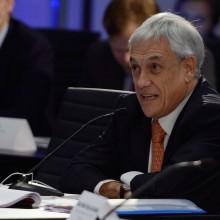 Sebastia%CC%81n Pin%CC%83era 220x220 - Sebastián Piñera, former President of Chile, joins Concordia's Leadership Council