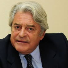 lacalle 220x220 - Luis Alberto Lacalle, former President of Uruguay, joins Concordia  Leadership Council