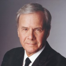 Brokaw 220x220 - Tom Brokaw