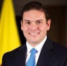 Juan Carlos Pinzon1 220x216 - Amb. Juan Carlos Pinzón