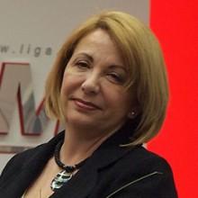 Yuschenko 220x220 - Hon. Kateryna Yushchenko