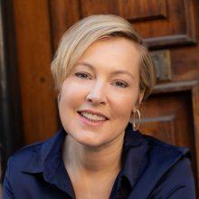 author pic Gillian Tett scaled e1625091042522 220x220 - Gillian Tett