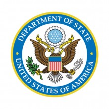 state banner1 220x220 - Matthew Swift joins the Department of State's Advisory Committee on Public-Private Partnerships
