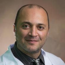 tarakji 220x220 - Dr. Ahmad Tarakji