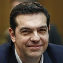 tsipras3 220x220 - H.E. Alexis Tsipras
