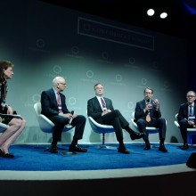 Cancer 220x220 - 2016 Concordia Summit: The Future of Immunotherapy