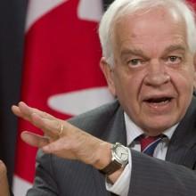 o JOHN MCCALLUM facebook 220x220 - Others may copy Canada's refugee porgram: McCallum