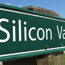 silicon valley sign lg 220x220 - Homeland Security official: How to get Silicon Valley to stop building dating apps and solve real problems
