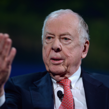 Heres why 88yearold T Boone 116702e7ca23bc819fcb03bf44ec1cfc 220x220 - Here's why 88-year-old T. Boone Pickens says he can't ever retire