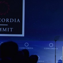 concordia summit tsipras 220x220 - Tsipras: Debt relief will bring the curtain down on a modern Greek tragedy