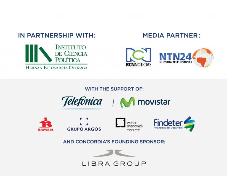 sponsors-