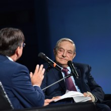 Feature.KeyGS  220x220 - George Soros Is Investing $500 Million in Refugees