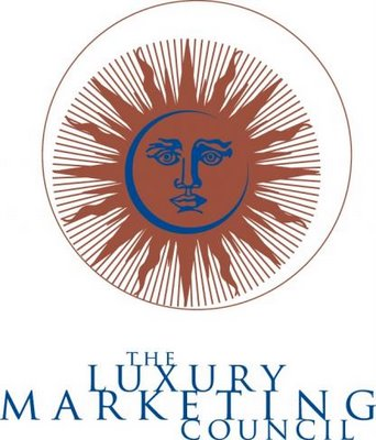 lmc mail.google.com  - Luxury of Conscience and Good Corporate Citizenship