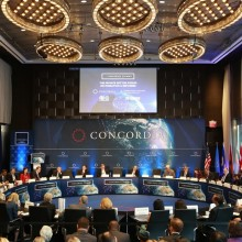 2016-concordia-summit-convenes-world-leaders-to-discuss-the-power-of-partnerships-day-2_29196114233_o