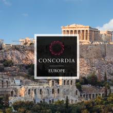 athensbanner1 220x220 - 2017 Concordia Europe Summit Report