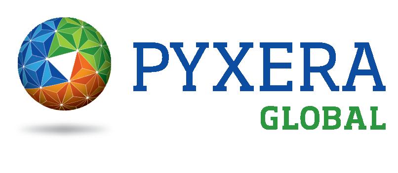 PYXERA-Global