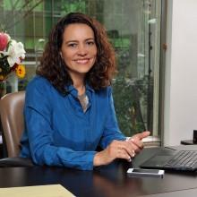 Nancy Patricia Gutierrez 2 4 220x220 - Nancy Patricia Gutiérrez Castañeda