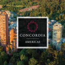 Bogota Banner 220x220 - 2017 Concordia Americas Summit Report