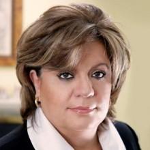 GLORIA MARIA BORRERO 220x220 - Gloria Maria Borrero
