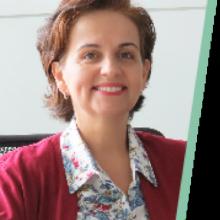 josefina 220x220 - Josefina María  Agudelo Trujillo