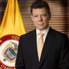 juan manuel e1549984385685 220x220 - President Juan Manuel Santos Calderón