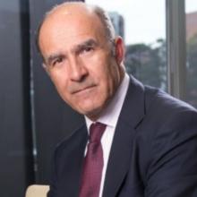 isa - Bernardo Vargas Gibsone
