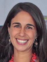 ANA PALAU 2 - Ana Maria Palau