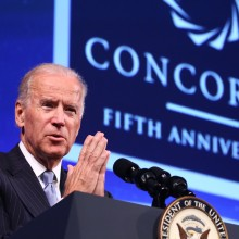 vice president biden at concordia summit 21251693993 o 220x220 - FORMER U.S. VICE PRESIDENT JOE BIDEN TO ADDRESS INAUGURAL CONCORDIA EUROPE SUMMIT IN ATHENS