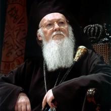 patriarch 2400x2700 220x220 - His All-Holiness Ecumenical Patriarch Bartholomew