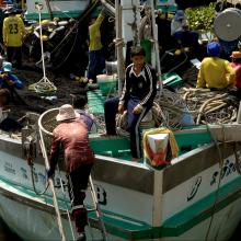 image1 220x220 - Thailand's Status Quo for Slavery