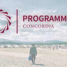 programming announcemnet  220x220 - Concordia Welcomes New Interim Director of Programming