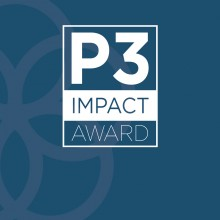 P3 BANNER1 220x220 - Department of State, UVA Darden School and Concordia Announce Finalists for 2017 P3 Impact Award