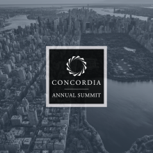 annualsummitheaderblue1 1400x700 220x220 - 2017 Concordia Annual Summit to Focus on Advancing SDGs through Partnerships