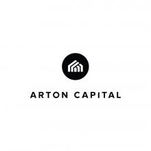 ArtonCapital