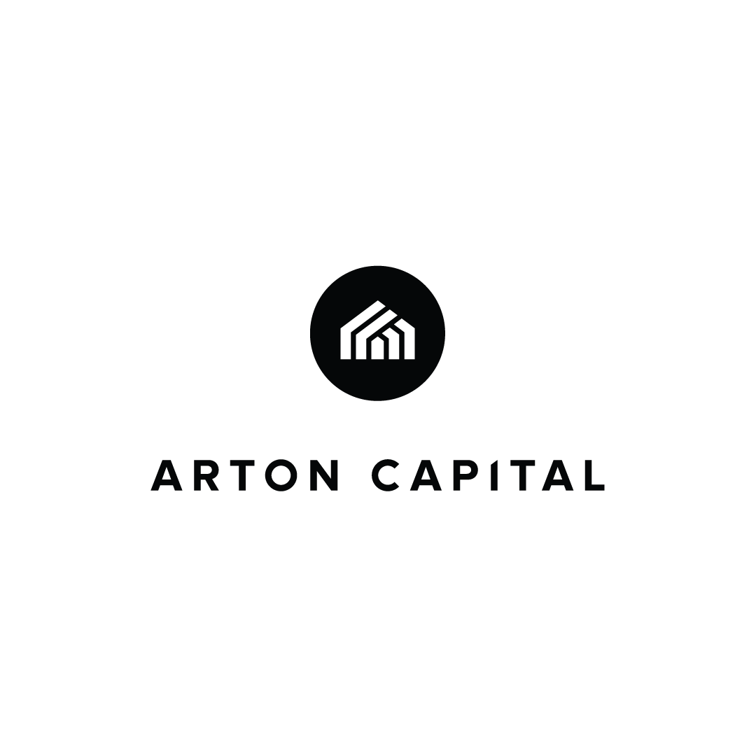 ArtonCapital - Arton Capital