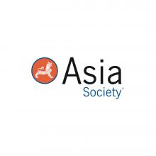 AsiaSociety