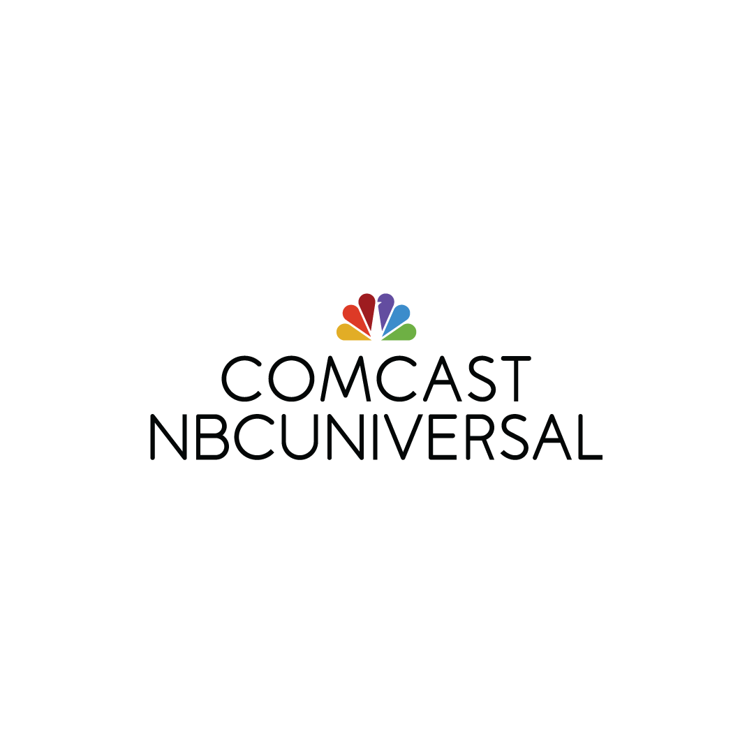 ComcastNBCUniversal - Comcast NBCUniversal